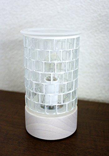 KishimaトリコアロマランプClearKL-10196