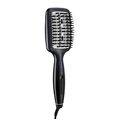 INFINITI PRO Diamond-Infused Smoothing Brush BY CONAIR