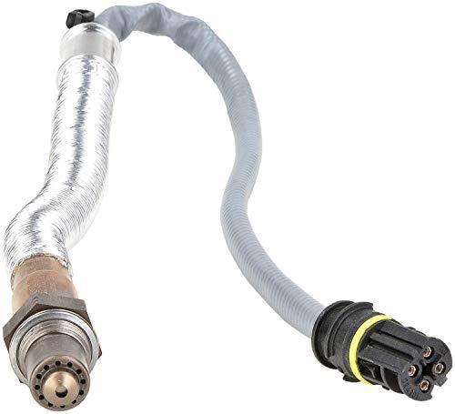 Bosch 16414 Sensor de oxígeno, equipo original (BMW)