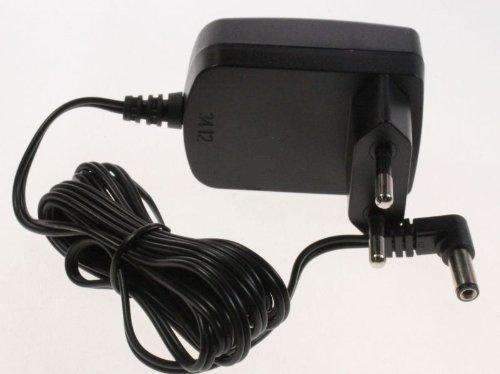 ELECTROLUX - CHARGEUR SECTEUR 24 VOLT POUR ASPIRATEUR AEG