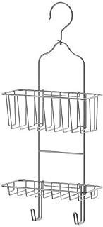 Amazon.es: Ikea perchas
