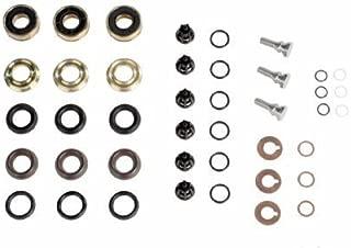 General Pump Rebuild 20mm Kit T TS Series T1011 TS1011 TS1511 TS2021 TS2011 by General Pump