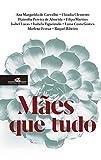 Mães Que Tudo (Portuguese Edition)
