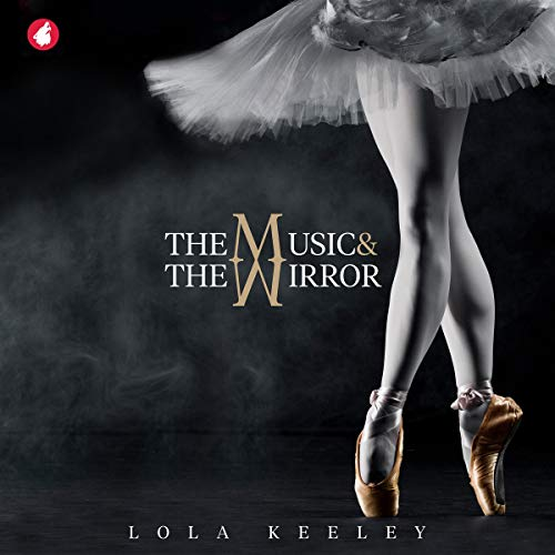 The Music and the Mirror cover art