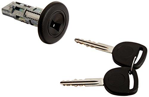 05 silverado ignition key - 4