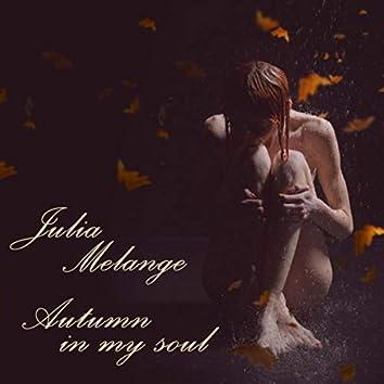 Autumn in My Soul