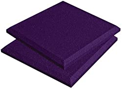 Best Acoustic Panels and Soundproof Foam 2019 (with Installation Guide)