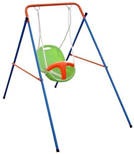 Trigano Baby Schaukel Filou Höhe 120 cm