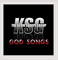 God Songs