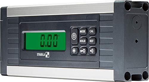 Stabila 19125 TECH 500 DP Elektronischer...