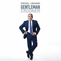 Gentleman Crooner [Import]