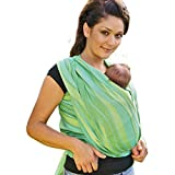 Product Image of the Didymos Woven