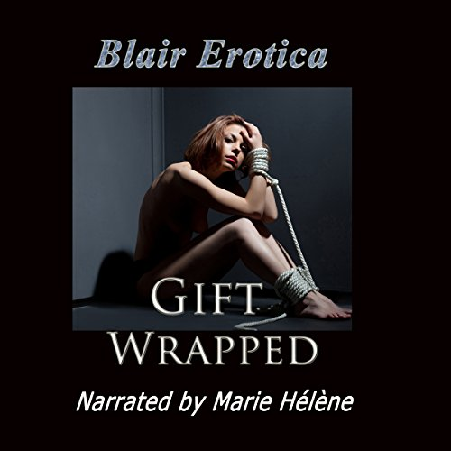 Gift Wrapped cover art