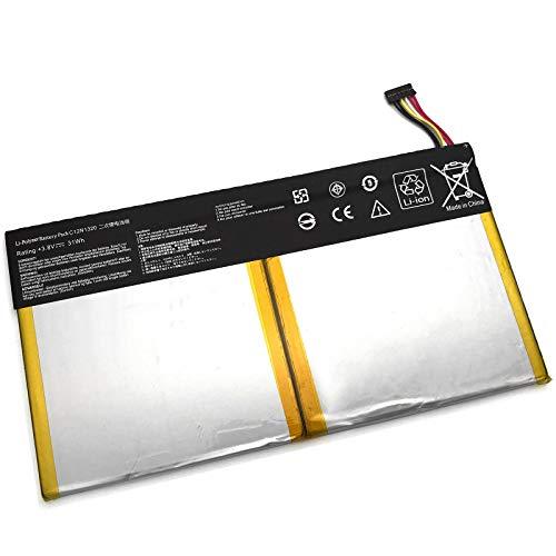 CBK 3.8V Battery for C12N1320 Asus Transformer...