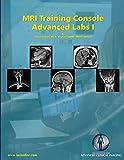 MRI Training Console Advanced Labs 1