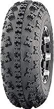 Ocelot Sport Quad Cross Country Holeshot GNCC RAZR ATV Front Tire 23x7-10 P348