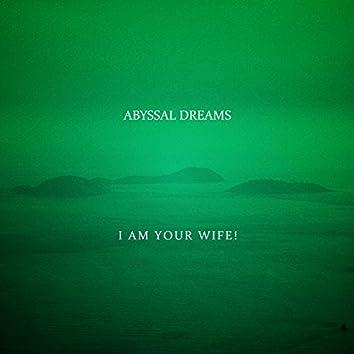 Abyssal Dreams