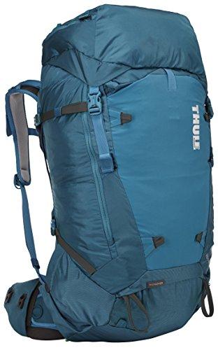 Thule Versant 60L Trekkingrucksack