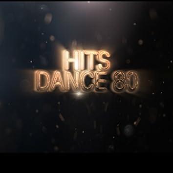 Hits Dance 80