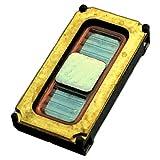 [Mainhattan Mobile] Nokia 6.1 et 7 Plus Haut-Parleur Écouteur Oreille Original