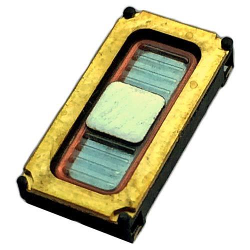 Nokia 6.1 und 7 Plus Original Lautsprecher Hörer