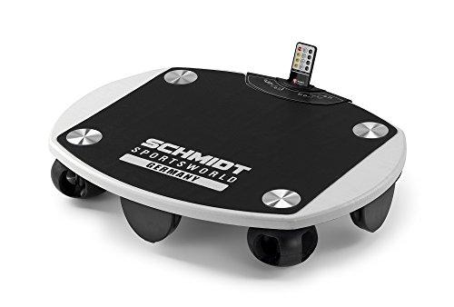 Schmidt Vib1 Plataforma vibratoria