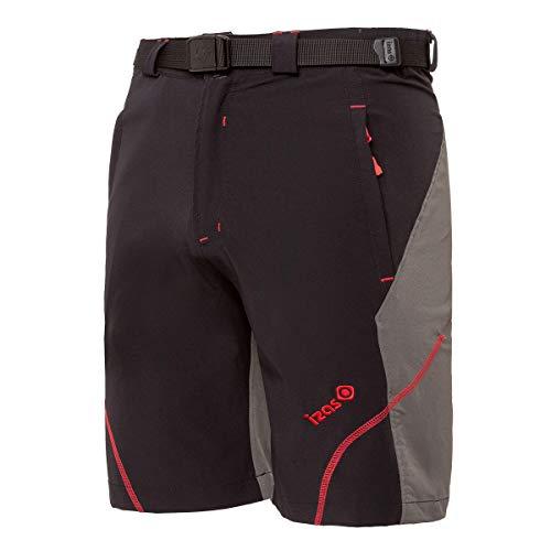 Izas Pantalones Cortos Trekking Moritz