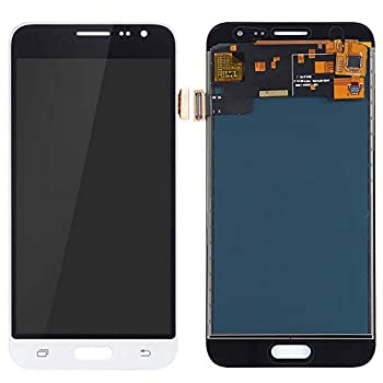 Best sm j320a screen replacement Reviews
