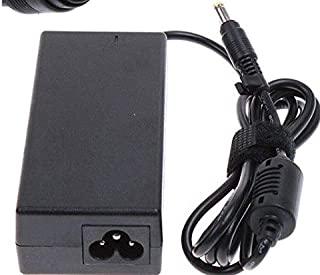 AC Power Supply Adapter Charger for HP Laptop 18.5V 3.5A 65W AU Plug [C1199AU ]