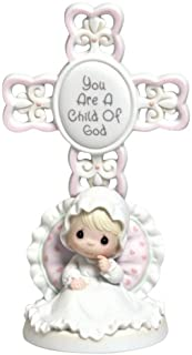 Best christening cake figurines Reviews
