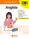Les Petits Devoirs - Anglais CM1 (2021)