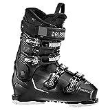 Dalbello 2022 DS MX 70 GW Women's Ski Boots (24.5)