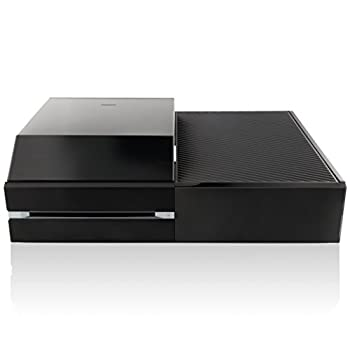Best nyko xbox one hard drive Reviews