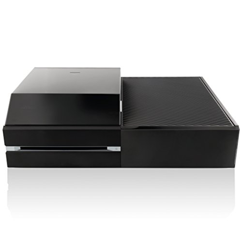 Nyko Data Bank for Xbox One