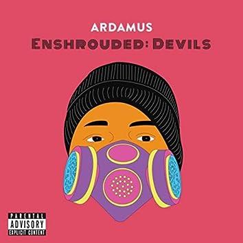 Enshrouded: Devils