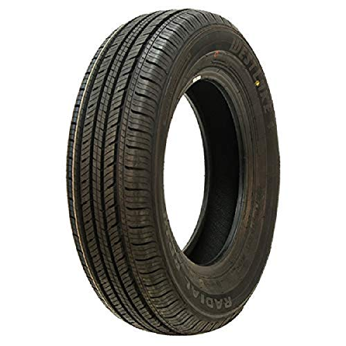 Westlake RP18 Touring Radial Tire - 175/65R14 82H