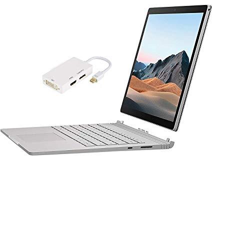 Microsoft Surface Book 3...