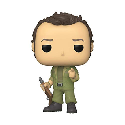 Funko Pop! Movies: Stripes - J... Reduced from $10.99 to $5.00     Fol…