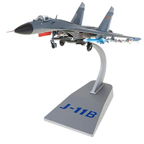 HYLL Kinder Spielzeug 1/130 Diecast Air Force 43cm 1/130 American Airlines LED Light Airplane B787 Airforce Modell Kollektionen