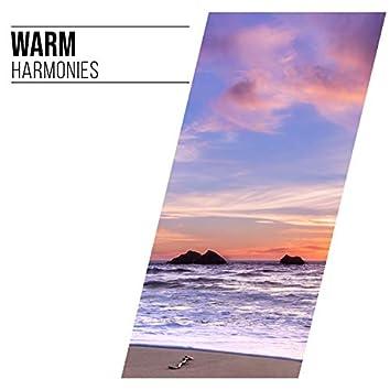 # Warm Harmonies