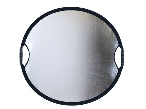 SUN-MOVER PRO silber - Rückseite weiß (nahtlos)