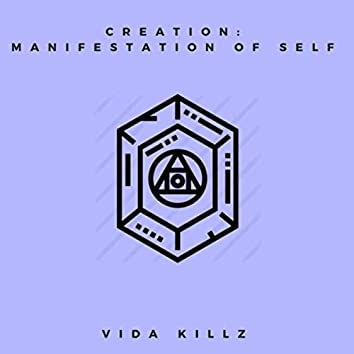 Creation: Manifestation of Self