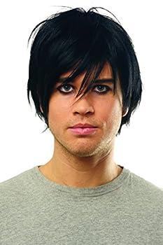 Best emo hair wig Reviews