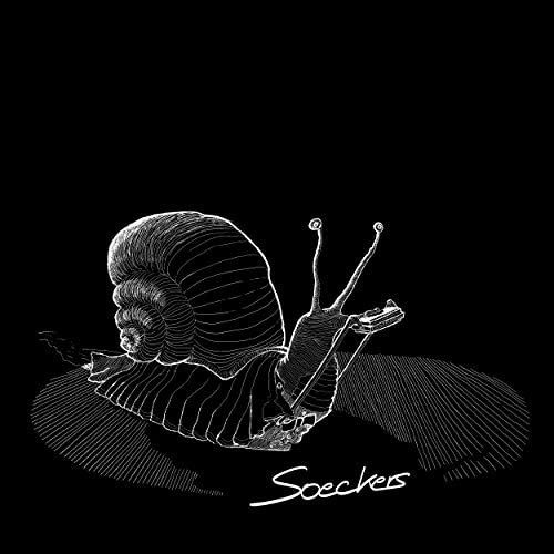 Soeckers