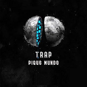 Trap Pique Mundo
