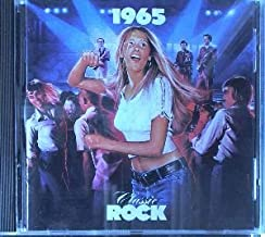 Classic Rock - 1965