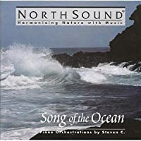 Song of the Ocean