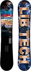 Lib Tech Snowboard Mens