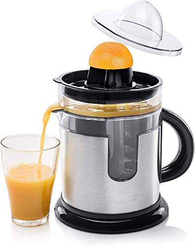 Princess Duo Juicer