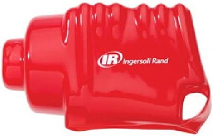 Superior Ingersoll Rand 261-BOOT Protective for Wrench Impact Boot Outstanding